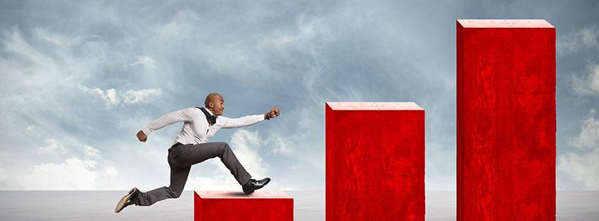 تحديات تأسيس عمل على الإنترنت