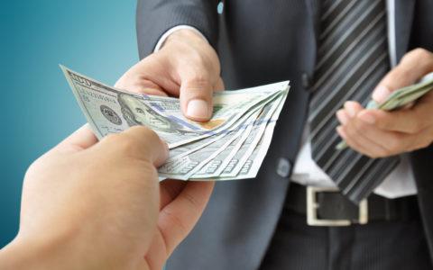 كمستقل كيف تجني أموالاً أكثر