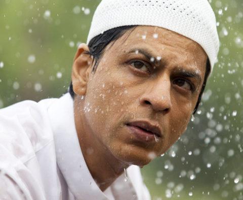 هل الاسلام دين سلام؟