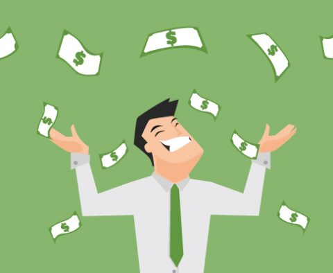 e373970c64863 7 أشياء يجب عليك القيام بها لإنشاء شركة بمليارات الدولارات